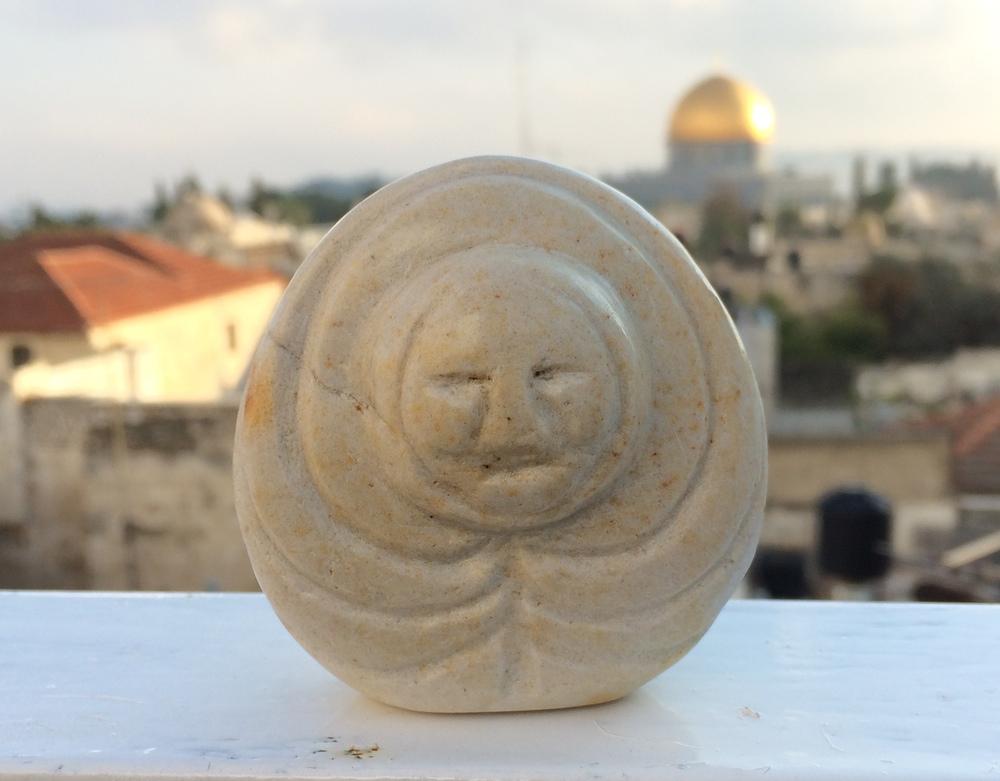 Market YEG-GA Palestine.jpeg
