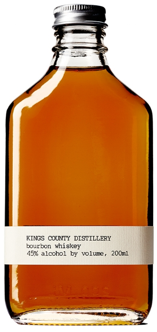 Kings_County_Bourbon.jpg