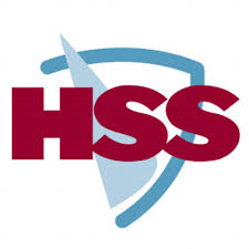 HSS.png