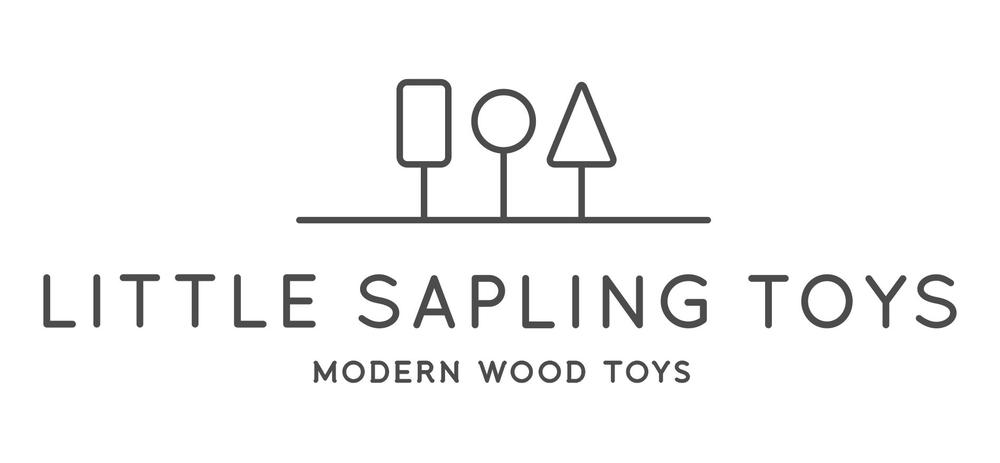 Sapling Logo .png