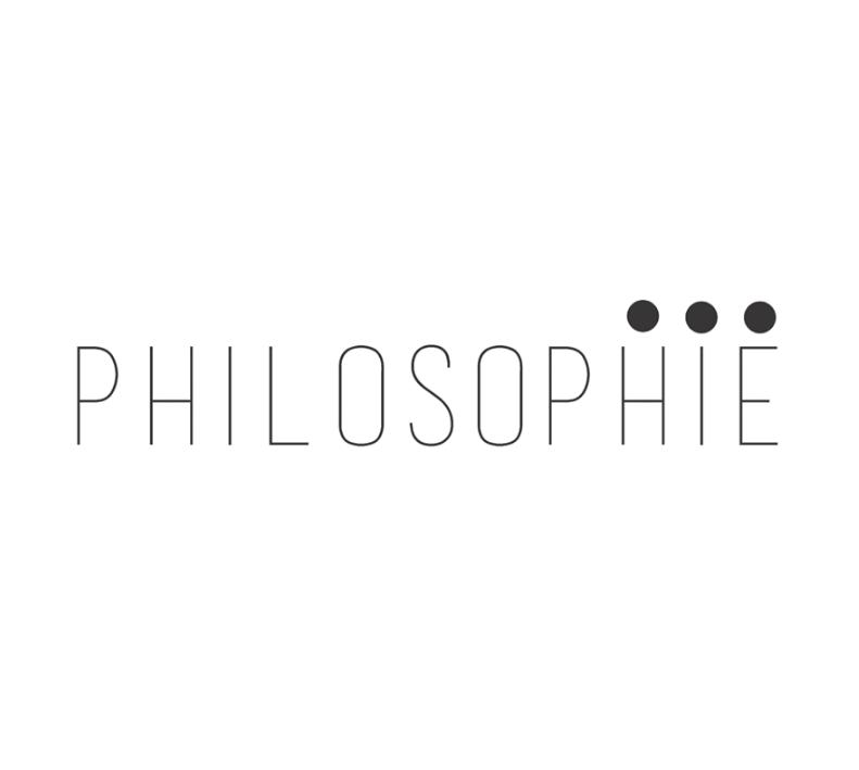 philosophielogo.png
