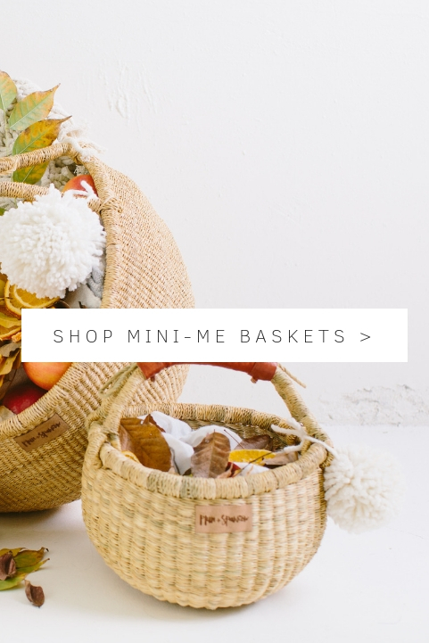 shop mini - me baskets _ (13).jpg