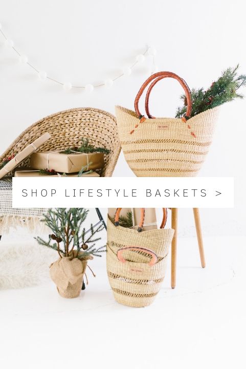 shop mini - me baskets _ (14).jpg