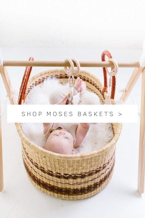 shop mini - me baskets _ (15).jpg