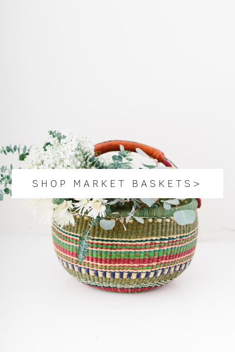 shop mini - me baskets _ (16).jpg