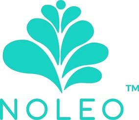 noleo_logo.jpg