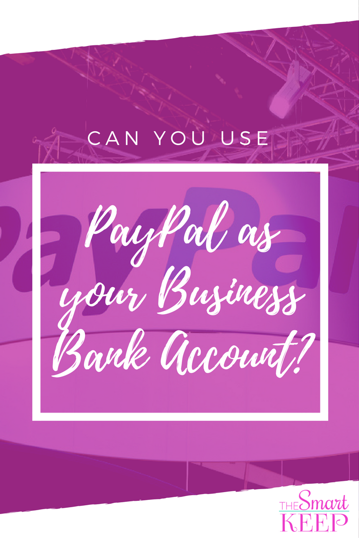 Paypal business debit card activation images free business cards paypal business debit card fees gallery free business cards using paypal as your business bank account magicingreecefo Images