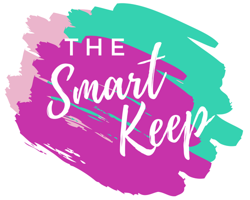 The Smart Keep Inc