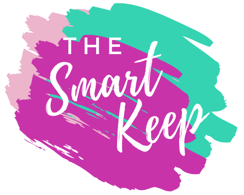 The Smart Keep (3).png