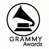 First ballot Grammy nomination for our Homegrown album