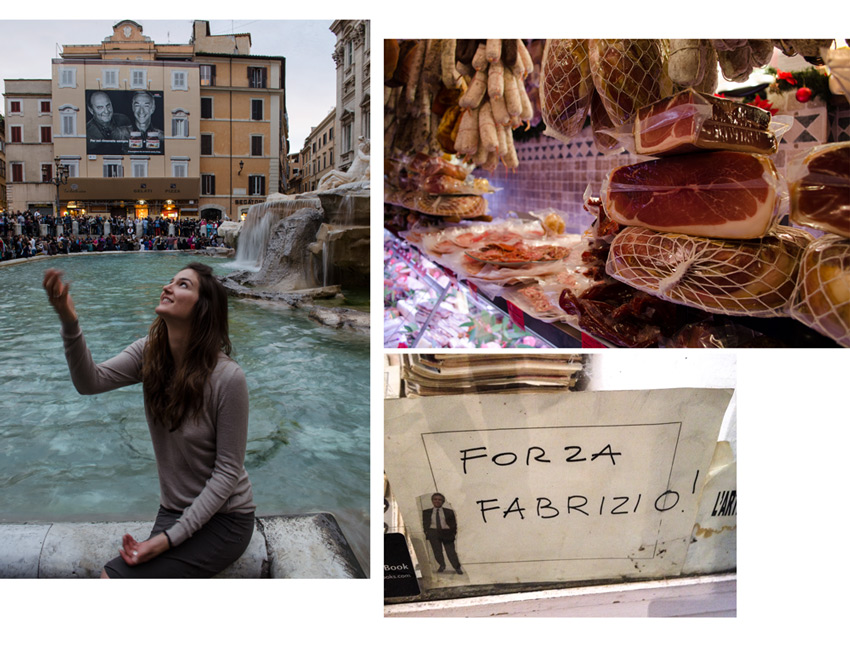 Italycollage1