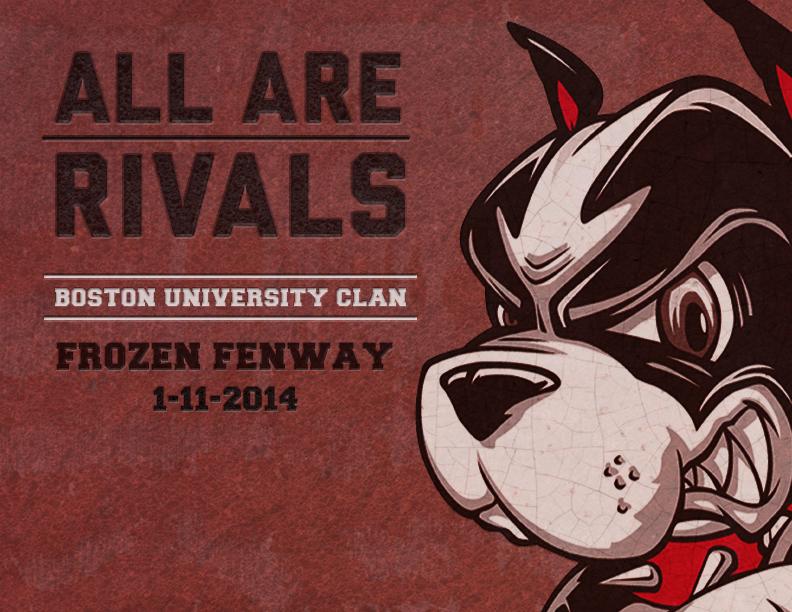 boston_university_banner.jpg