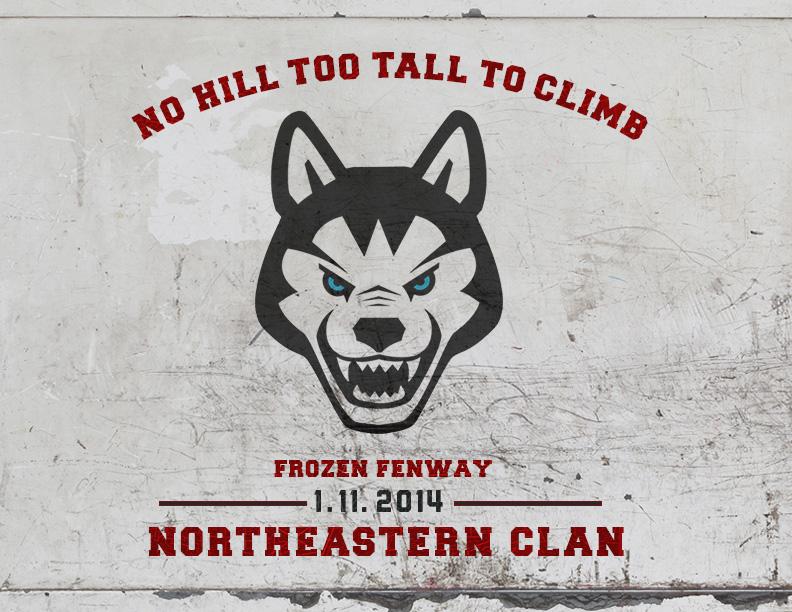 northeastern_crest_smaller.jpg