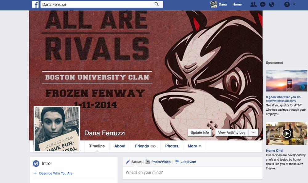 frozen_fenway_fb_comped.jpg