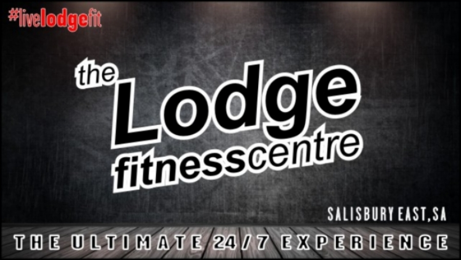 The Lodge Fitness Centre