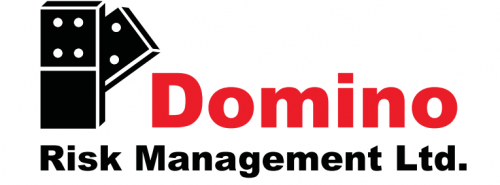 Domino-Risk-Management-Ltd-500x243.png