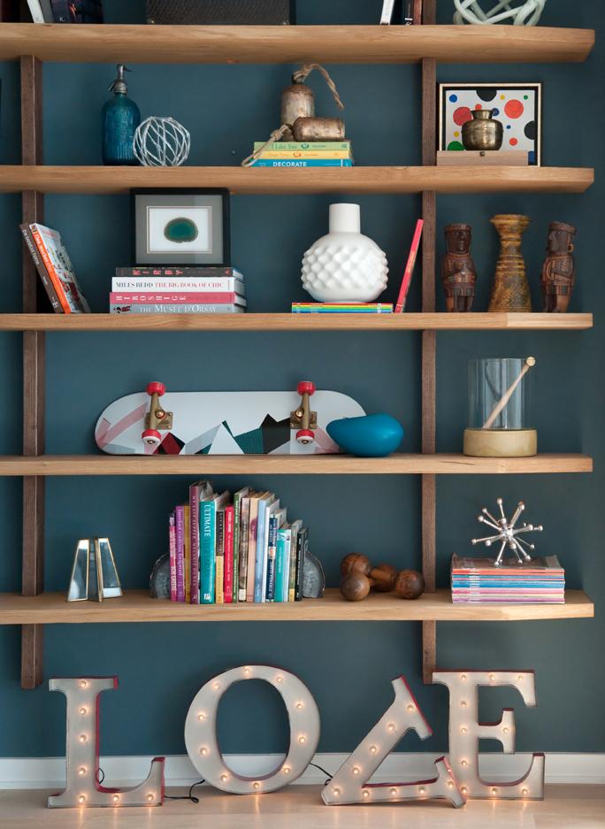 photobyadza-interiors140.jpg