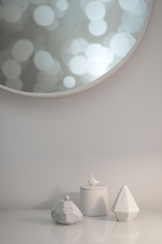 photobyadza-interiors144.jpg