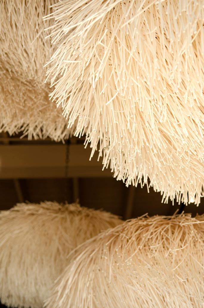 photobyadza-interiors151.jpg