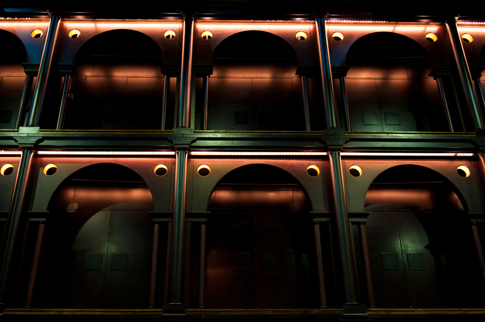 photobyadza-interiors155.jpg