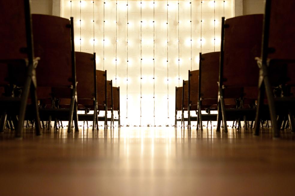 photobyadza-interiors162.jpg