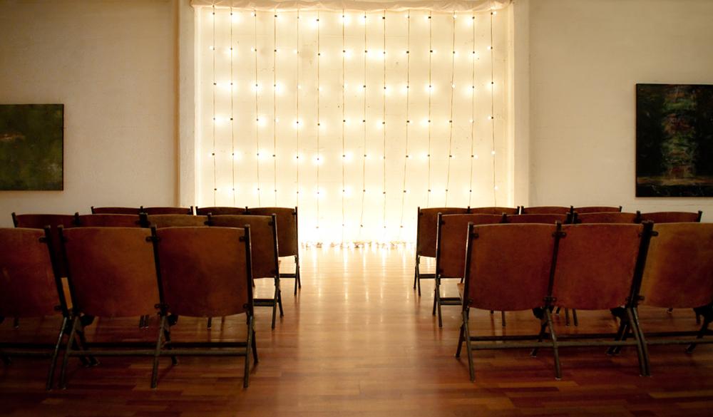 photobyadza-interiors161.jpg
