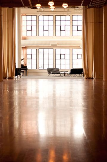 photobyadza-interiors166.jpg