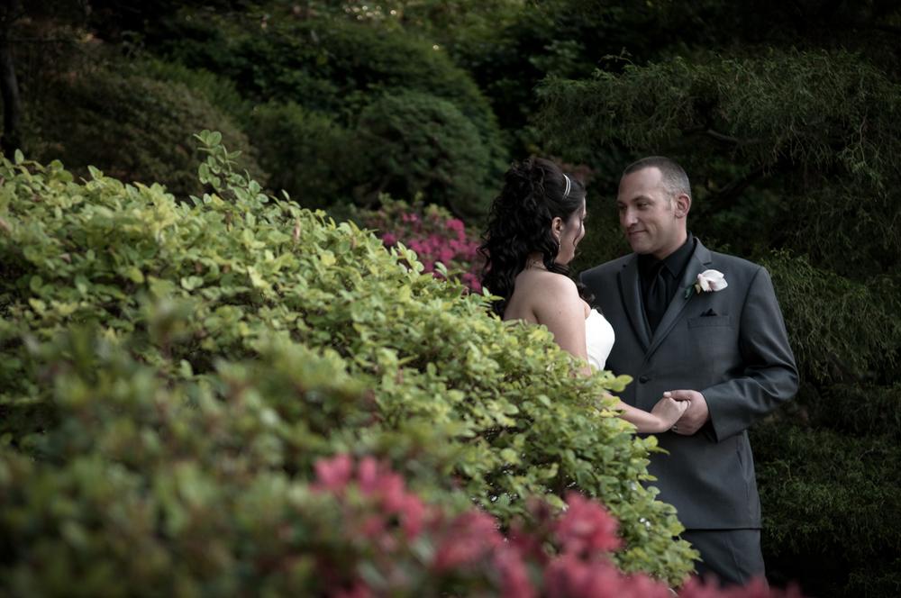 V+V.Hakone_Gardens_Wedding-1b-3.jpg