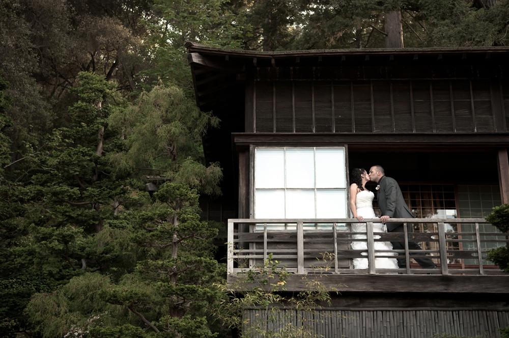 V+V.Hakone_Gardens_Wedding-1b-5.jpg