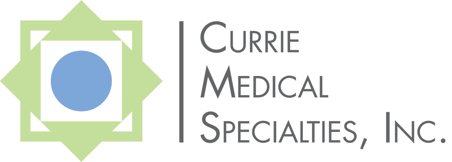 Currie Medical Specialties Inc.