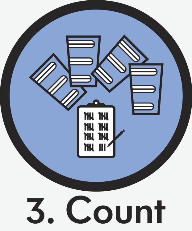 recur-step-3.png
