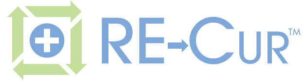 RE-Cur_Logo2.png