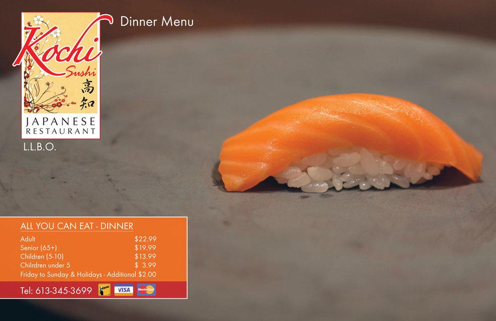 KochiSushi-DinnerAYCE-menu-back-web.jpg