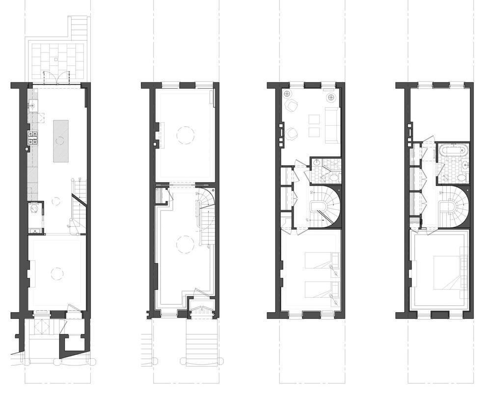Presnt-PLAN-A101.jpg