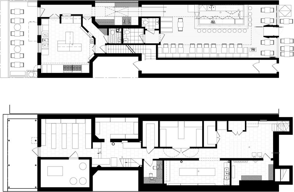 WV-Floor plan-A PLAN (1).jpg