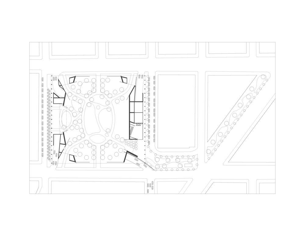 plan -1.jpg