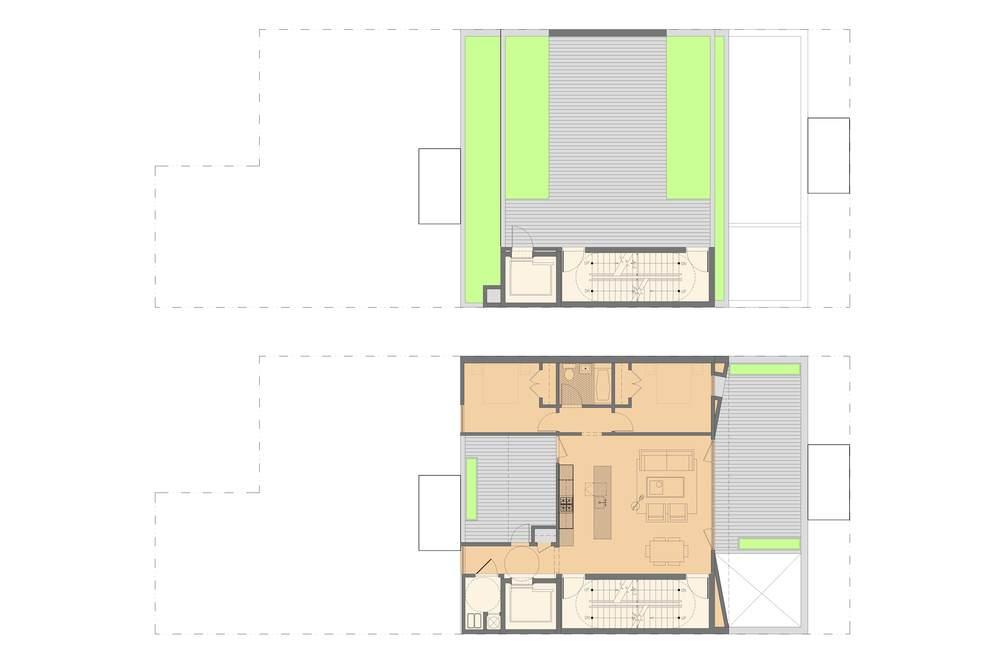 8 Plan - 7- terrace.jpg