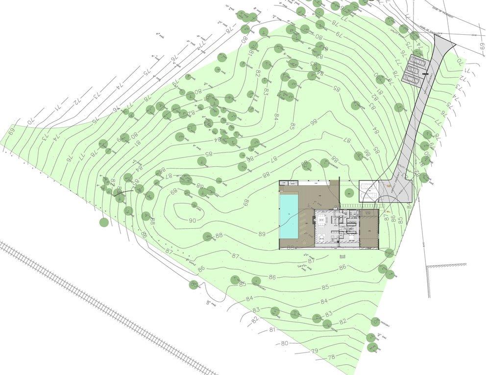 A-Site-Plan-A100.jpg