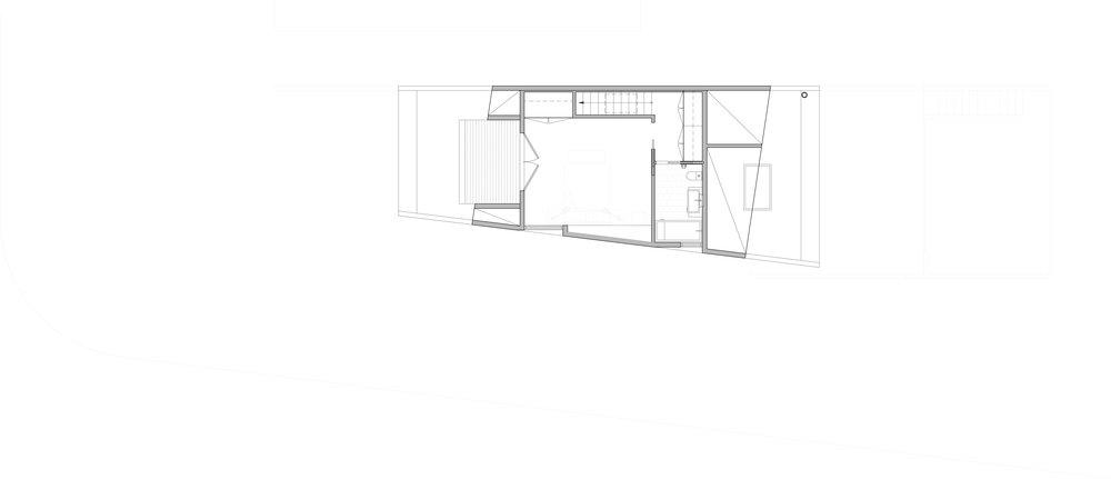attic floor.jpg