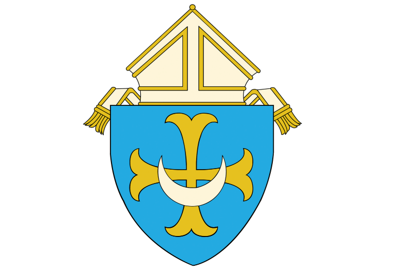 the diocese of trenton.PNG