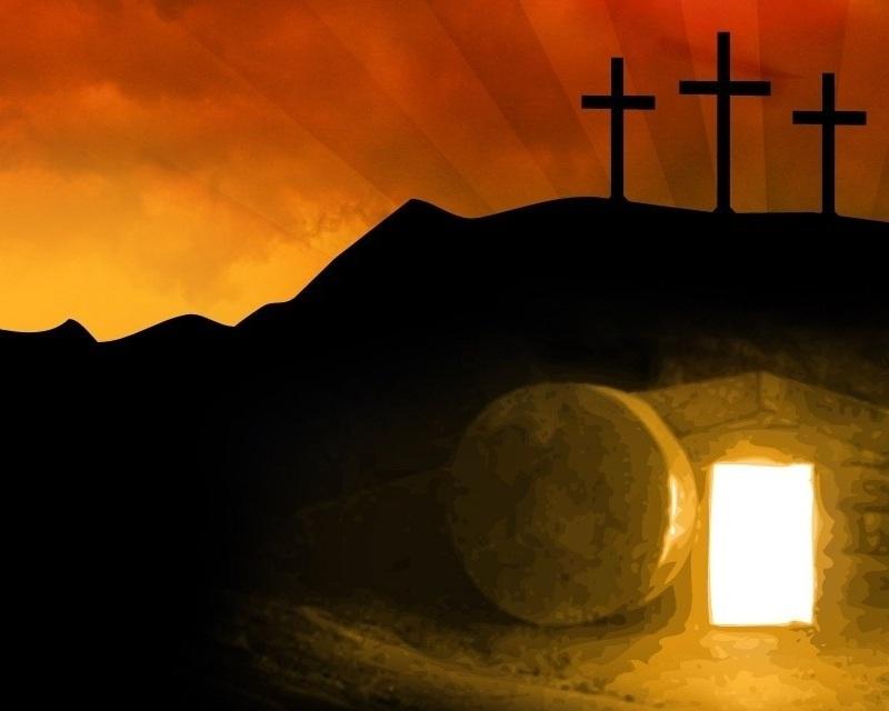 Easter+.jpg