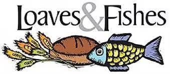 loaves and fish.jpg