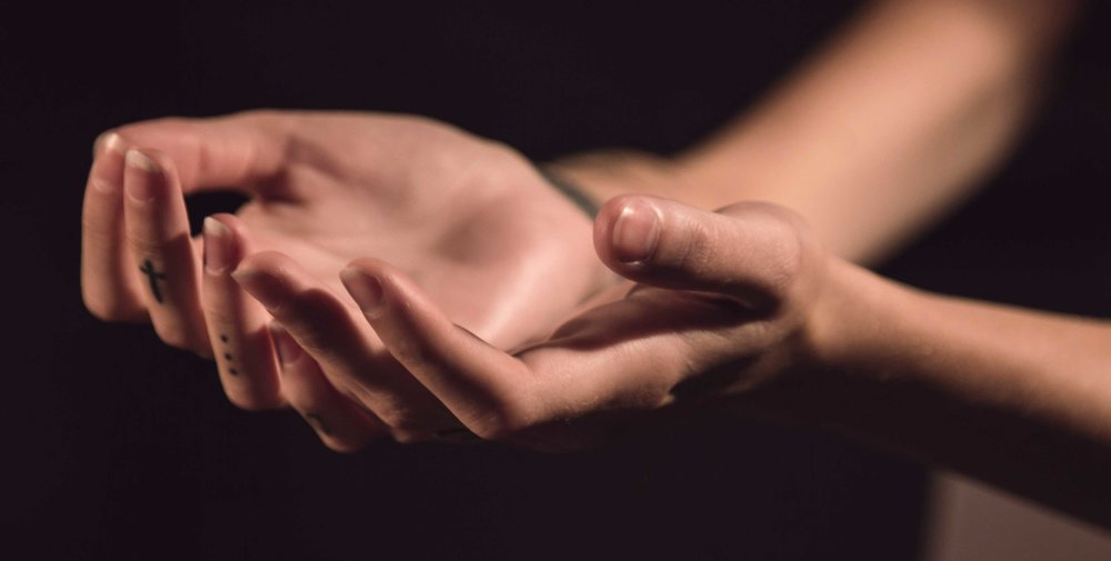 helping-hands-.jpg