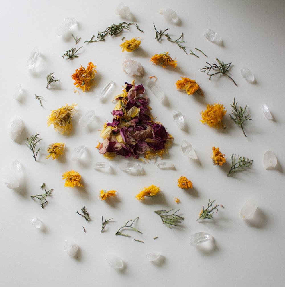 better flower mandala .jpg