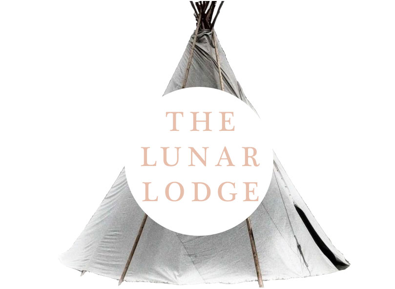 lunar-lodge2.jpg