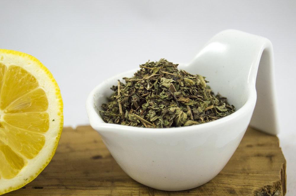 Lemon Balm .jpg