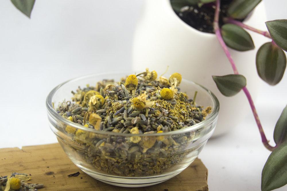 chamomile. lavender 1 .jpg