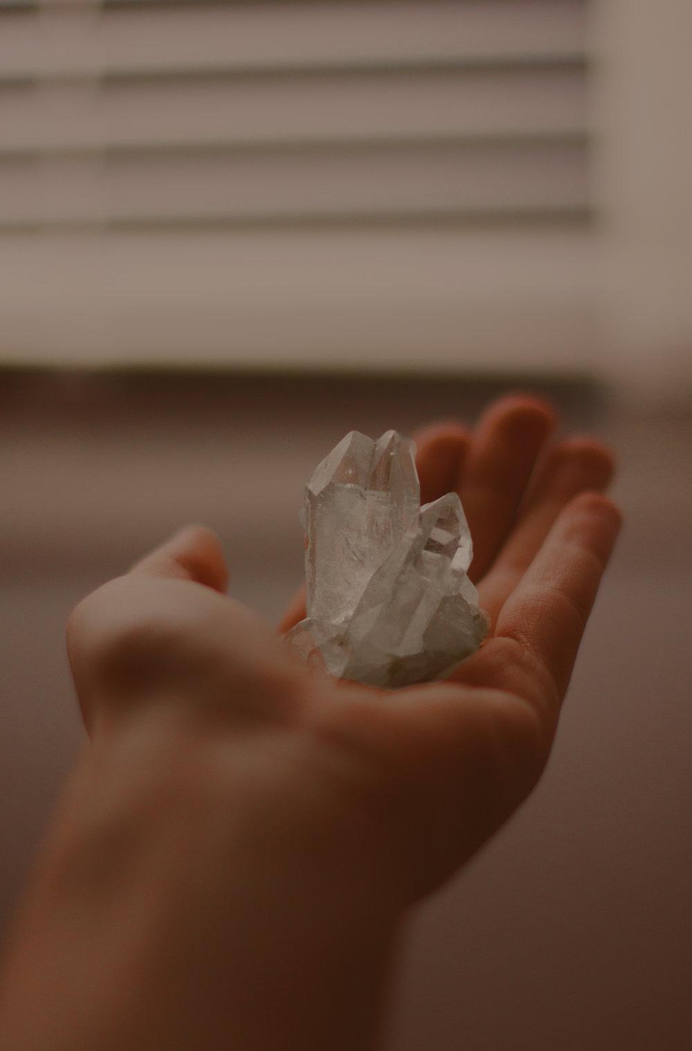 crystal hand.jpg