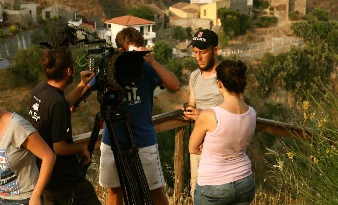 Alexa Sicily 2.jpeg