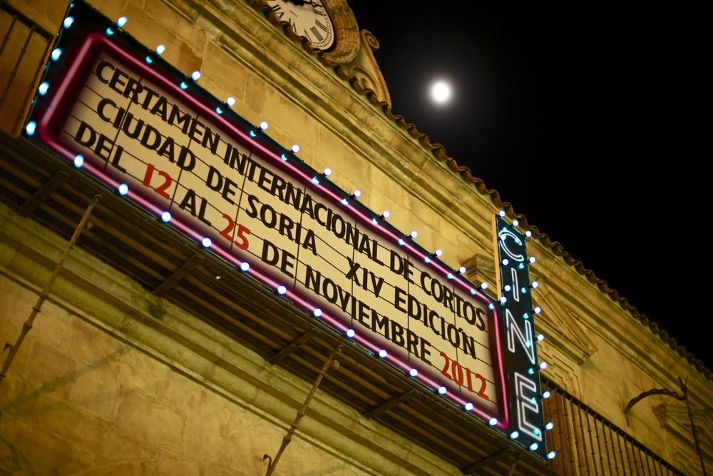 Soria Film Festival 1.jpg